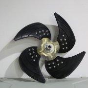 冷风机专用扇叶
