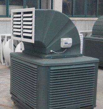 现在的通风机中负压风机是最新的类型,有着很强的优势