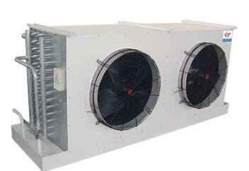 冷风机安装问题及其解决方法