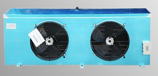 蒸发式冷风机——降温有效,省钱有道!