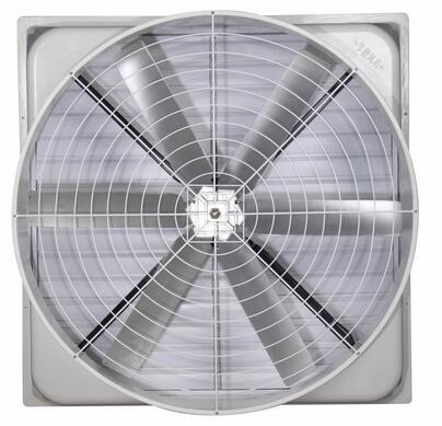负压风机的湿帘工程与其和水帘怎样配合