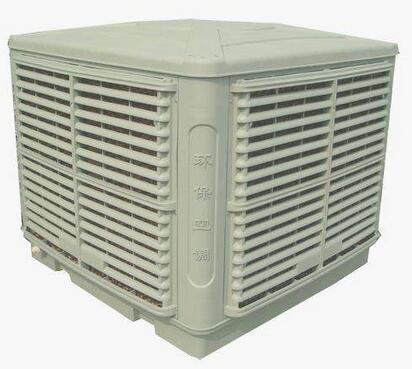 环保空调节能降噪