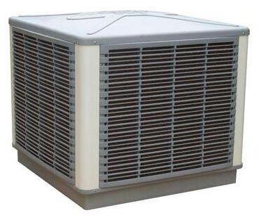 水空调和氟空调到底哪个好?