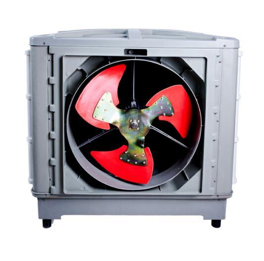 工业冷风机YC31-18C2