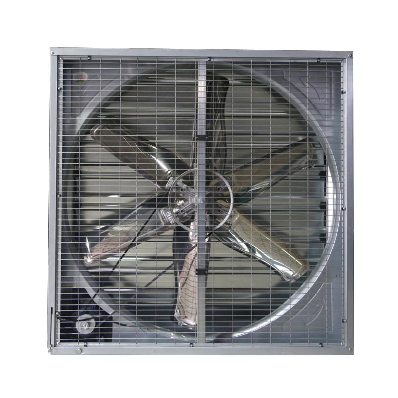 负压风机YCF-1380
