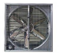 负压风机YCF-1220